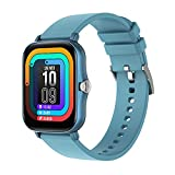 Fire-Boltt Beast SPO2 1.69' Full Touch Large HD Color Display Smart Watch, 8 Days Battery Life, IP67...