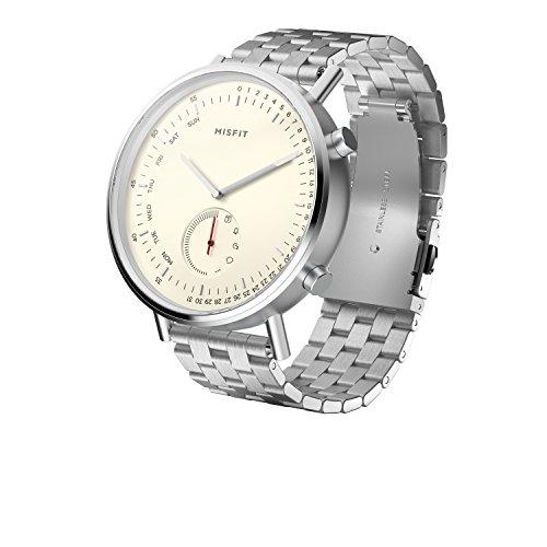 Misfit Unisex-Armbanduhr MIS5018