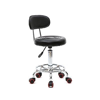 Henf Multi-Purpose Salon Massage