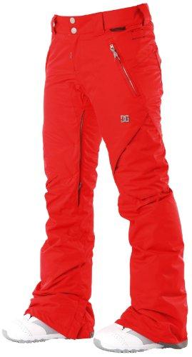 Damen Snowboard Hose DC Ace S 13 Pant Women