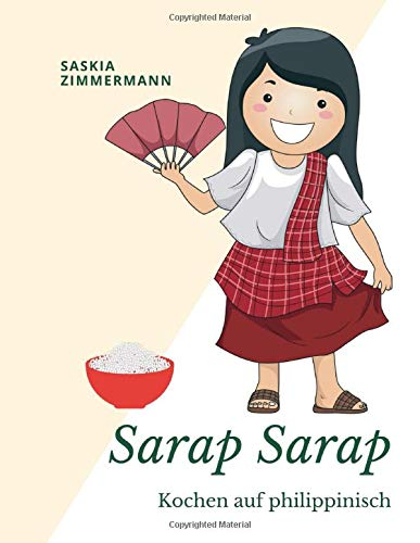 Sarap Sarap: Kochen auf philippinisch
