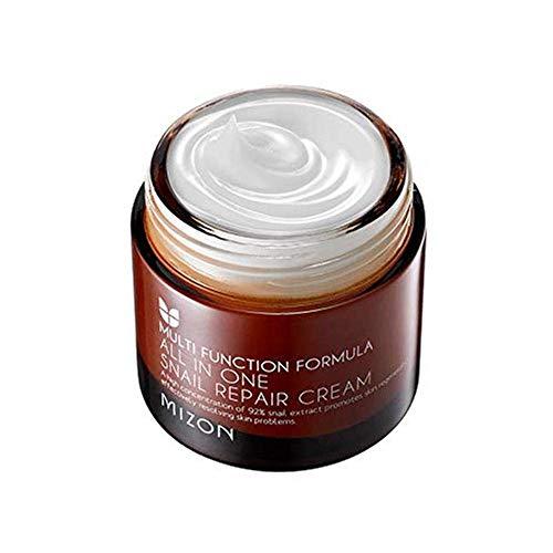 Mizon All in One Snail Repair Cream, 75 g