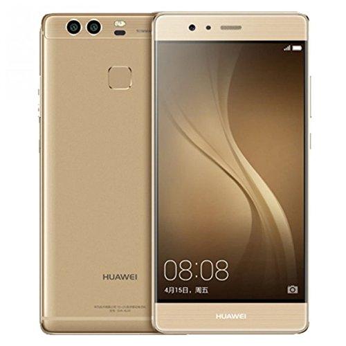Huawei P9 4G 32GB Gold EU