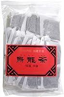烏龍茶 特選水仙 ティーバッグ50袋