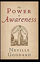 The Power of Awareness (illustrated edition)