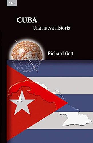 Cuba: 23 (Historia)