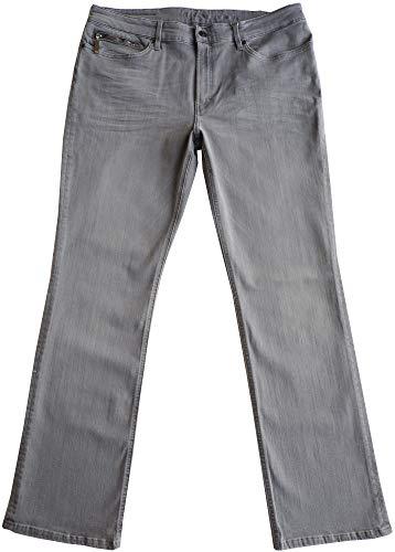 Escada Sport Exlusive Stretch-Jeans Gr.46 Form: Linda Slim