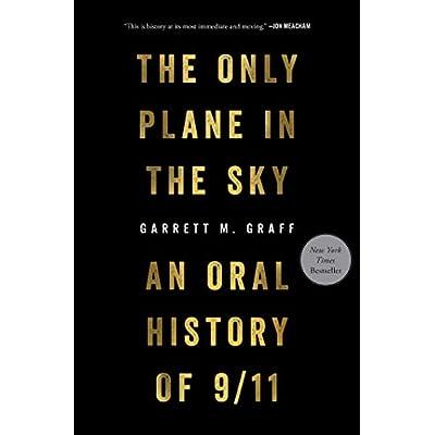 9/11 books