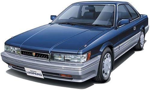 calidad auténtica 1 24 24 24 F31 Repard Altima Early Type (Dark azul Two-Tone)  la mejor selección de