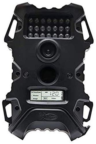 Wildgame Innovations Titan 8MP IR Game Camera