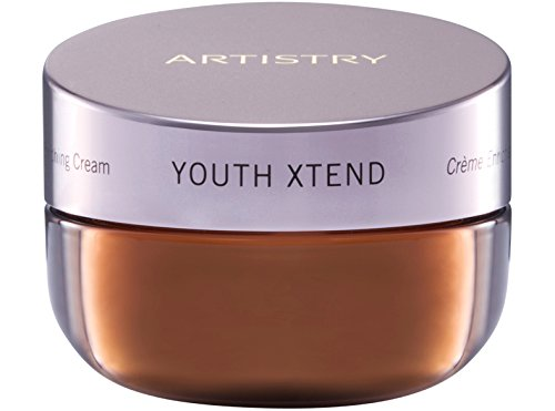 1 x Amway Artistry Youth Xtend Enriching Cream (50ml)