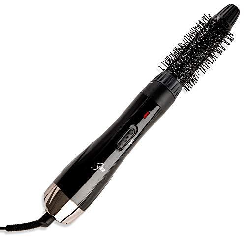healing hair brush - 4
