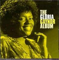 Gloria Gaynor - The Album (1 CD)