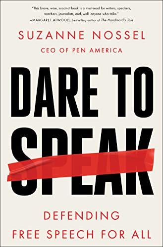 Dare-to-Speak