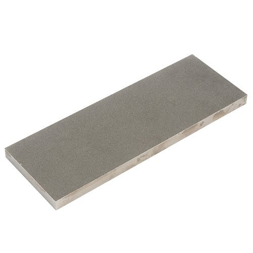 Trend DWS/B7/FC Fine/Coarse 7-Inch by 2-1/2-Inch Double-sided Diamond Bench Stone -