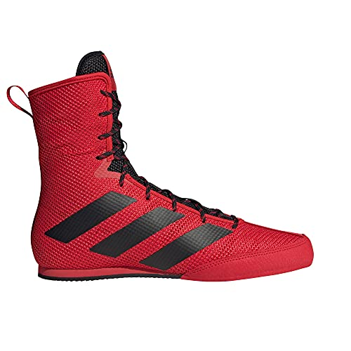 adidas Box Hog 3 Boxing Schuh -...