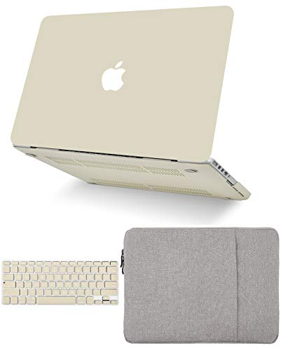funda macbook pro 13 2018 fabricante KECC
