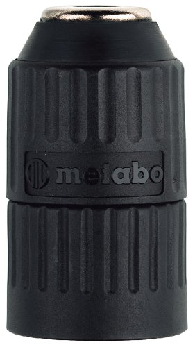 Metabo 631920000 SDS-Wechselfutter UHE