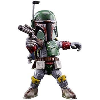HEROCROSS HMF019 STAR WARS Sandtrooper FIGURE