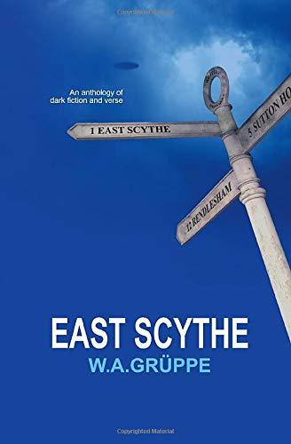 East Scythe
