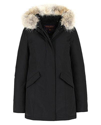WOOLRICH Jacke W's Arctic Parka Size.SMALL