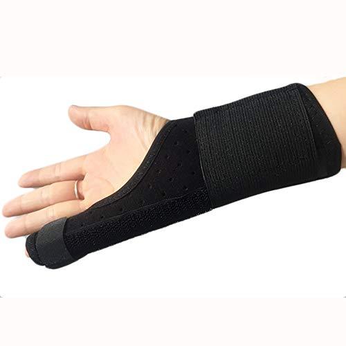 flydragonsuper Fingerschiene Fur Kleiner Finger,Kleine Fingerschiene,Medizinisch Atmungsaktives Ok-Tuch,Fingergelenksfraktur,Luxation, Verstauchung,Strecksehnenruptur Usw,Fully-Breathable