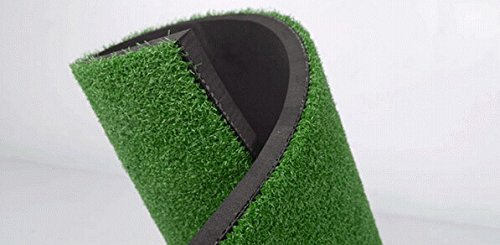 Truedays Golf Mat