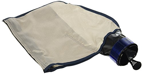 Polaris 39-310 Gray Double Superbag Replacement
