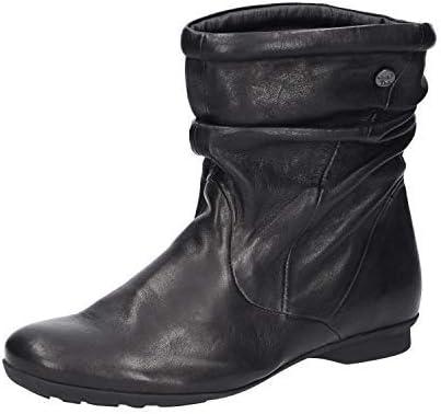Think! Women's Keshuel_3-000009 Mid Calf Boot
