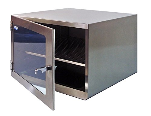 Stainless Steel Desiccator Cabinet 18 16 by Popular product New York Mall