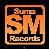 Wamba Sax (Dave Cruz Give It Up Remix)