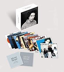 Anthologie (Coffret Limité 13 CD)