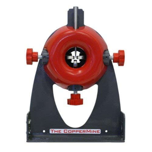 Manual Copper Wire Stripping Machine, Cable...