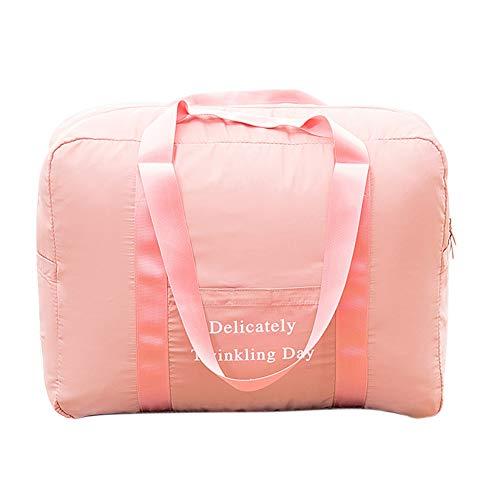 Demarkt Luggage Bolsas de Almacenamiento de Viaje portátil multifunción Bolsa de Viaje...