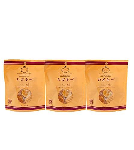 数の子 珍味 チーズ 味付数の子とチーズを使用 カズチー 3個