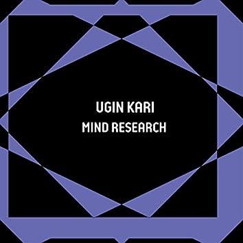 Mind Research