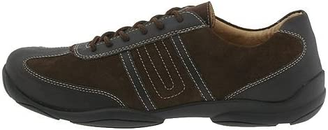 Kenneth Cole Unlisted Men's Delancey Oxford