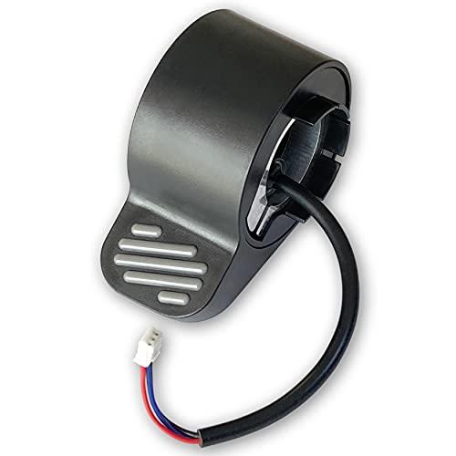 Freno para Patinete eléctrico Segway Ninebot ES1, ES2, ES3, ES4