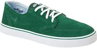 Best nike braata mens shoes Reviews