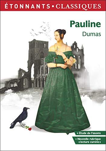Pauline (GF Etonnants classiques)