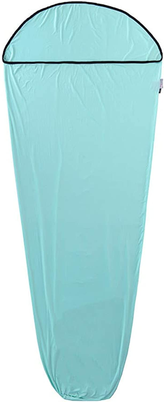 Mama Hüttenschlafsäcke & Inletts Sommerschlafsack Reiseschlafsack dünn leicht & kompakt Ideal für Reisen durch warme Länder B07PC1F2Q9  Optimaler Preis