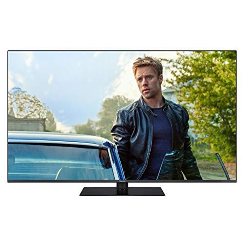 Televisor Televisor LCD LED 55 PANASONIC TX-55HX700E 4K ULTRA HD, HDR10 / HLG, ANDROID
