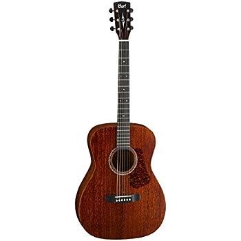 Washburn HD10SCE12 Heritage 10 Series Guitarra acústica de 12 ...