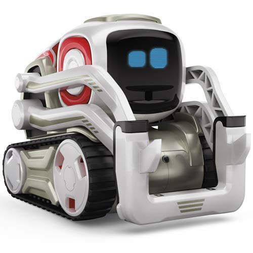 Product Image of the Cozmo (Old Packaging)