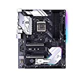 HJUIK Fit For Colorful CVN Z490 Gaming Pro Playera De Juego De Efectos De Iluminación