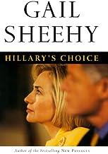 Hillarys Choice
