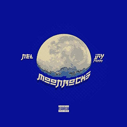 Nel feat. Jay Perry