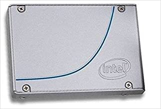 "Intel Single Pack 400GB 750 Series Solid State Drive PCiE 2.5"" 3.0 20NM MLC SSDPE2MW400G4X1"