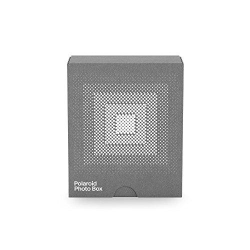 Polaroid Originals - 4846 - Foto-Box