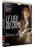 Le Lieu du crime [Francia] [Blu-ray]